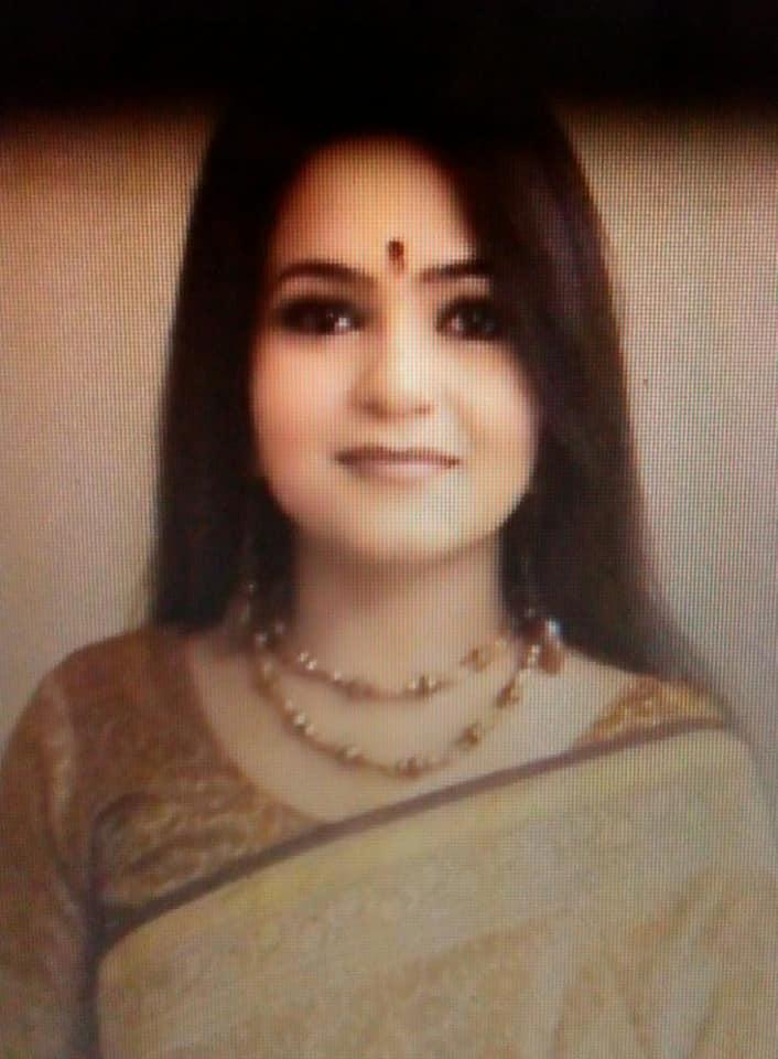 sukhdev goswami astrologer